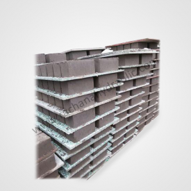 fly-ash-bricks-plastic-pallets