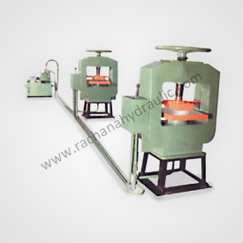 oil-hydraulic-power-pack